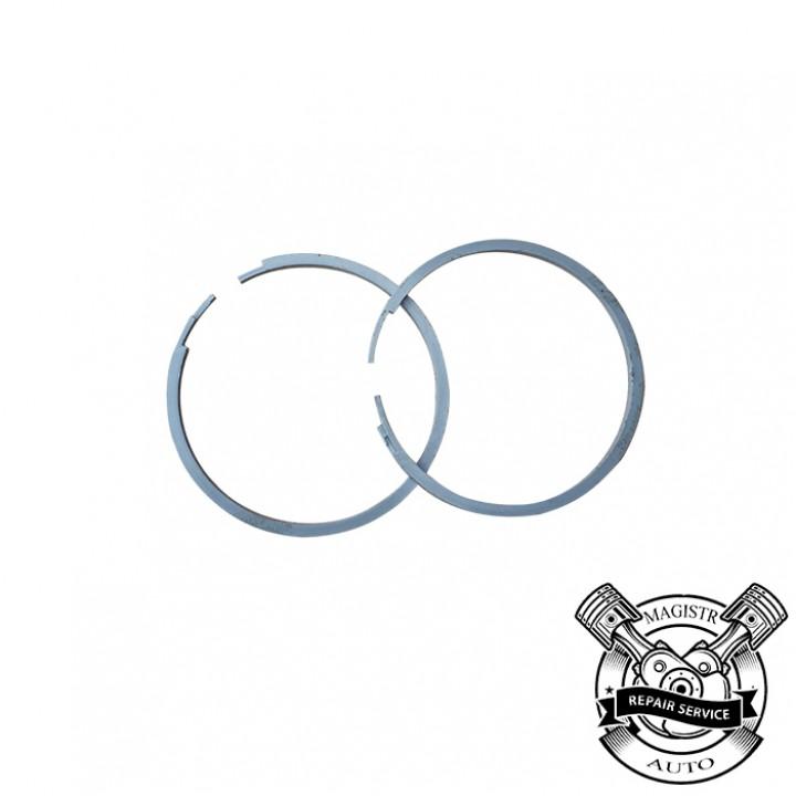 Кольцо уплотнительное (пласт.) КПП Т-150 150.37.333
