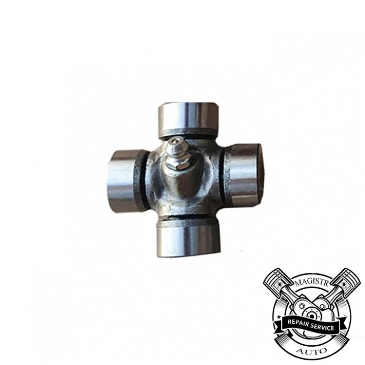 Хрестовина кардана рульового МТЗ 50-3401062