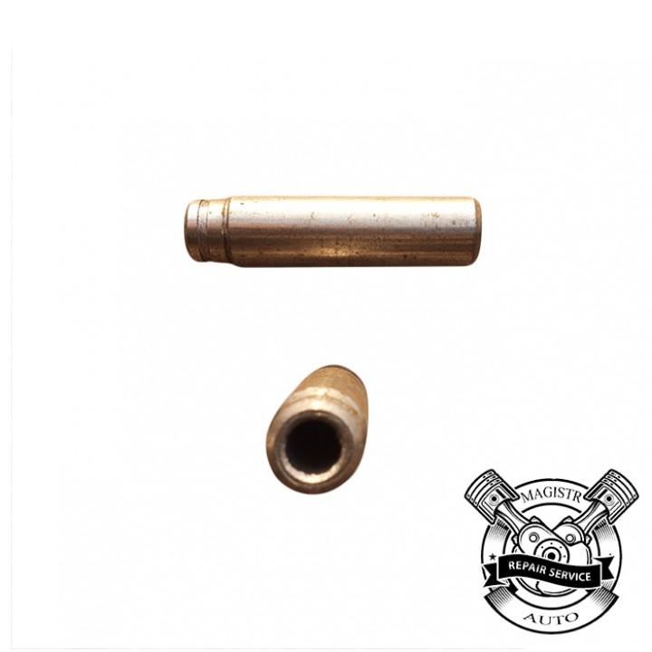 Втулка клапана направляюча КамАЗ 740-1007032