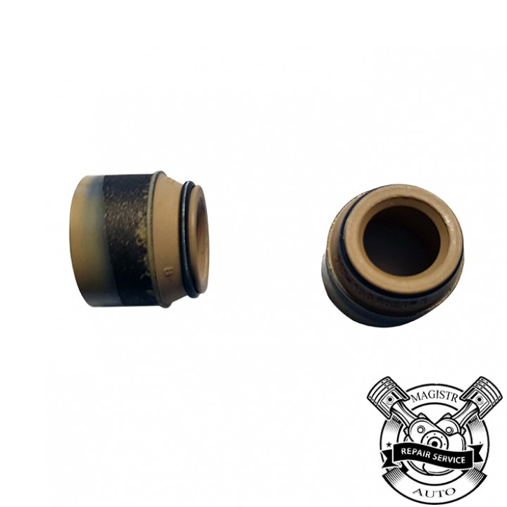 Сальник клапана МТЗ 240-1007020