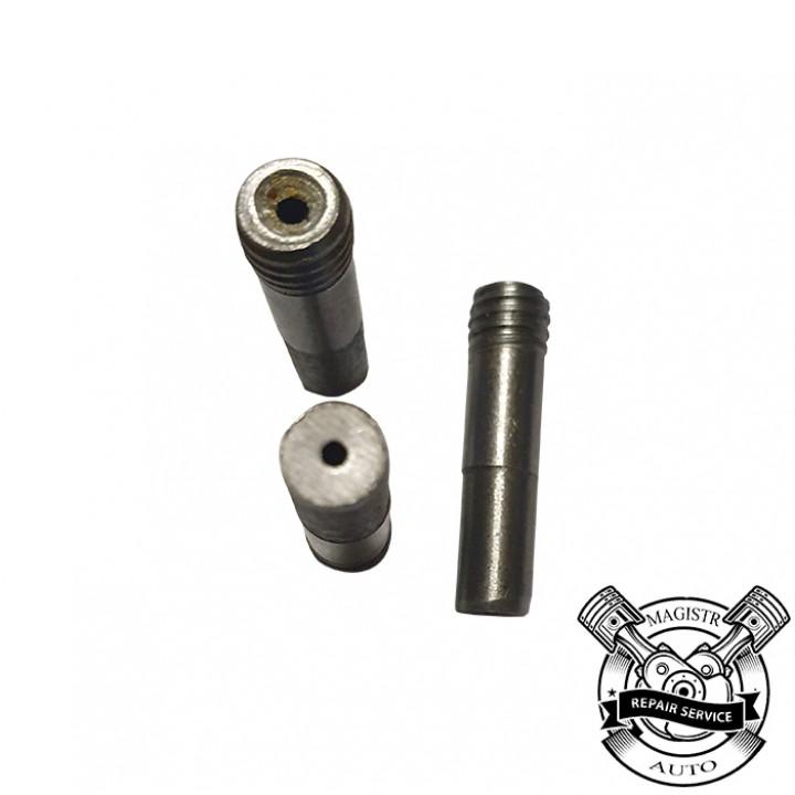 Трубка смазки поршняМТЗ 245-1002051-Б1