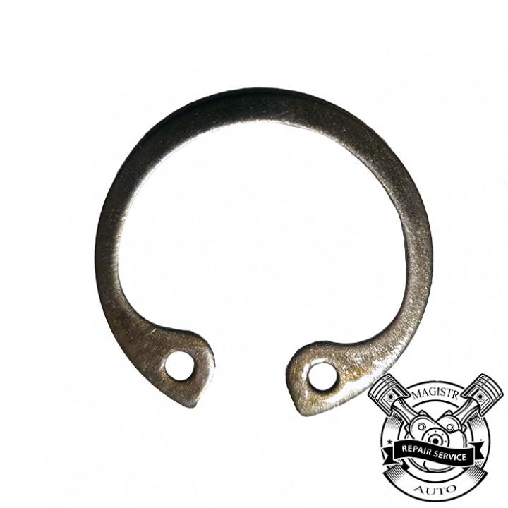 Кільце стопорне пальця поршневого МТЗ 240-1004022