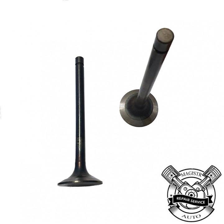 Клапан впускной Д-260 260-1007014-А1