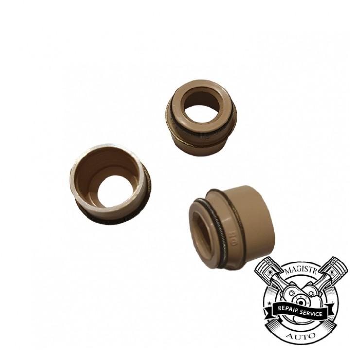 Сальник клапана ВАЗ 21080-100702686
