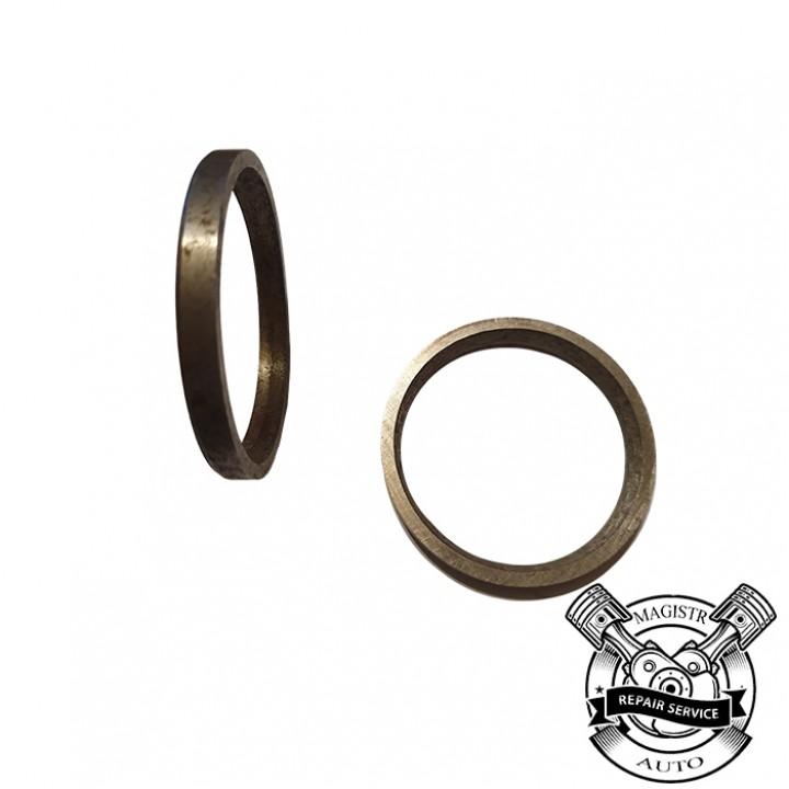 Сідло клапана впускного ЯМЗ 236-1003108-Б