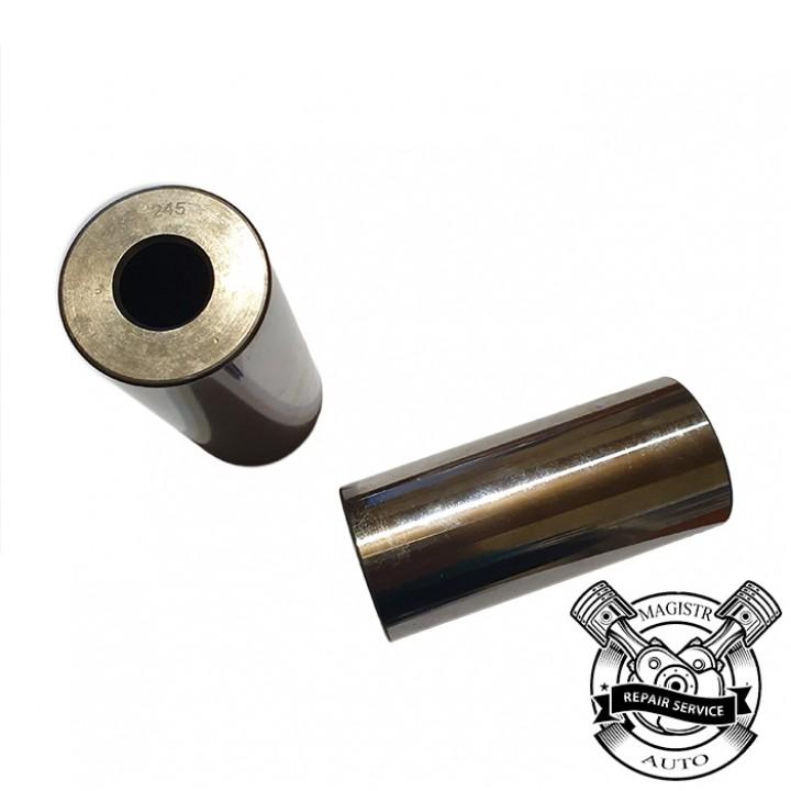 Палец поршневой МТЗ 245-1004042-Б1