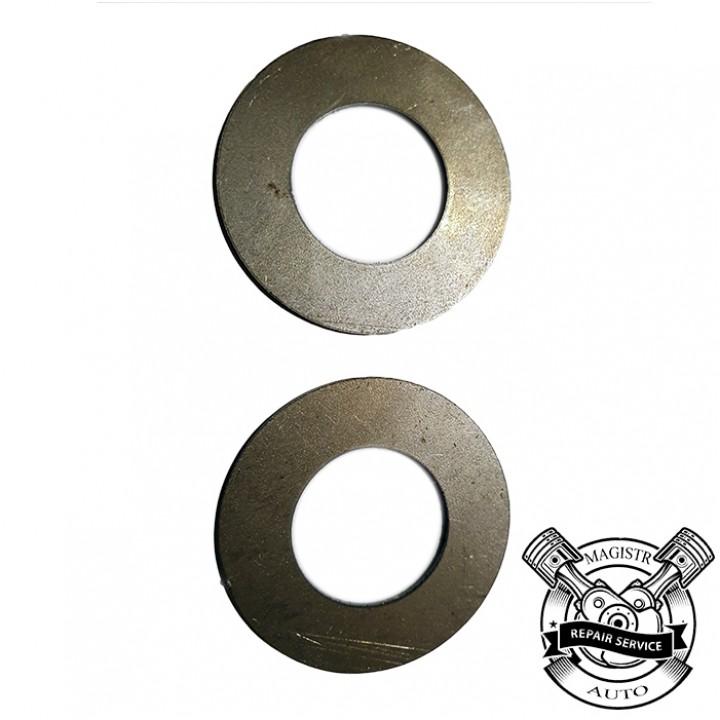 Шайба пружини клапана Т-25/40 Д37Е-1007109