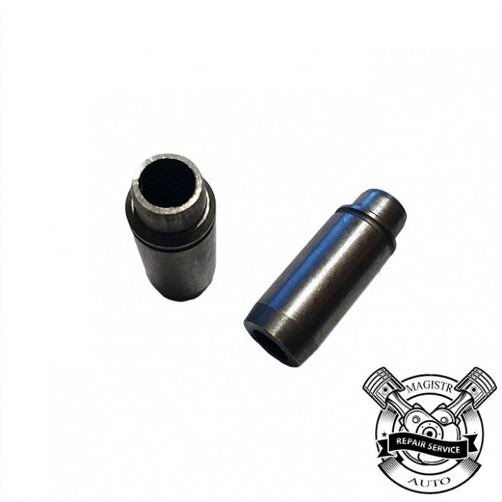 Втулка клапана направляющая ВАЗ-2108 (4 шт) 21080-1007032-86