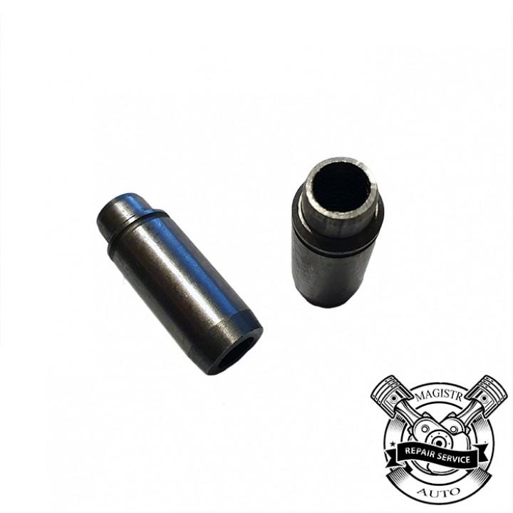 Втулка клапана гаправляющая ВАЗ-2108 Р1 (4ШТ) 21080-1007032-87