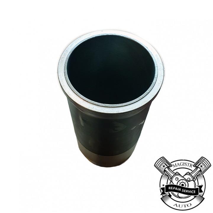 Гильза цилиндра МТЗ 240-1002021