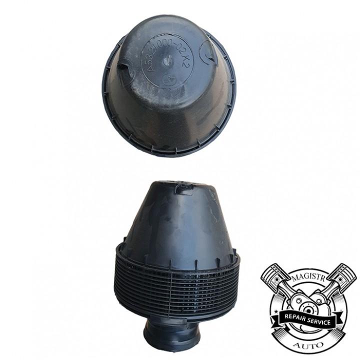 Моноциклон А-41 А53.21.000-02
