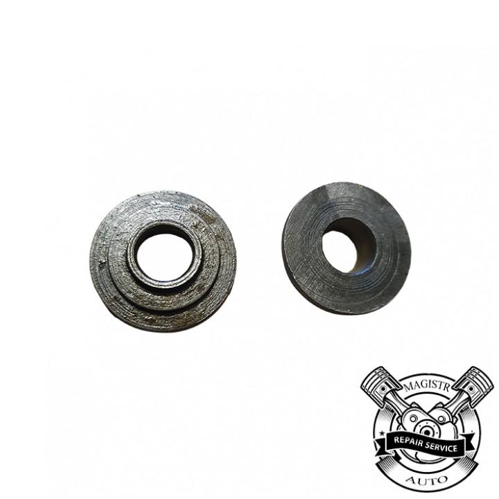 Тарілка пружини клапана МТЗ 240-1007048