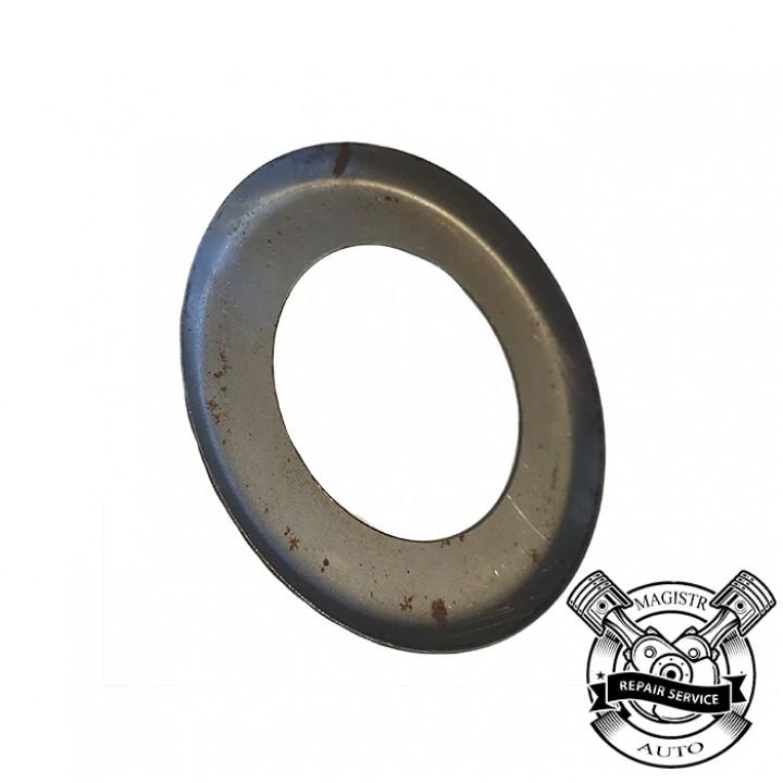 Маслоотражатель передний (шайба маслоотражательная) А-41/01 6Т3-0405