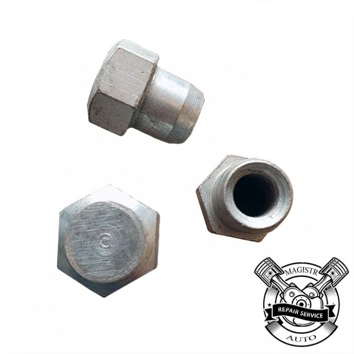 Гайка колпака 50-1003104