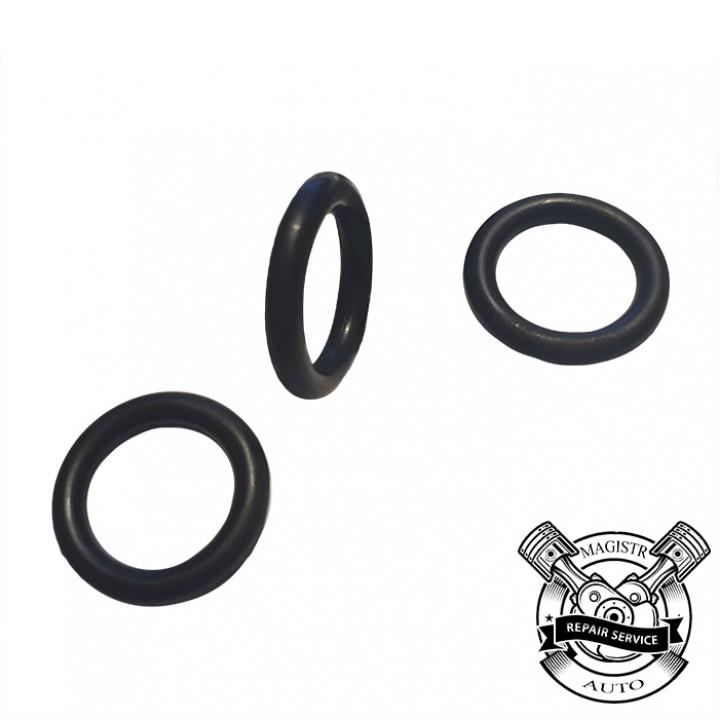 Кольцо колпака крышки ГБЦ МТЗ 50-1003107