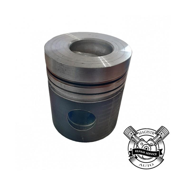 Поршень Д-245/260 260-1004021-В