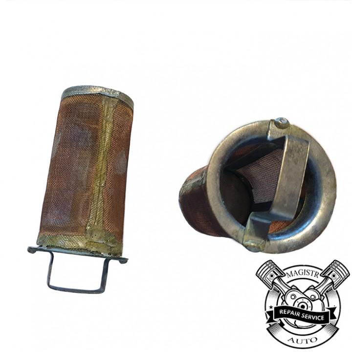 Каркас заборника Т-150 151.37.048-6
