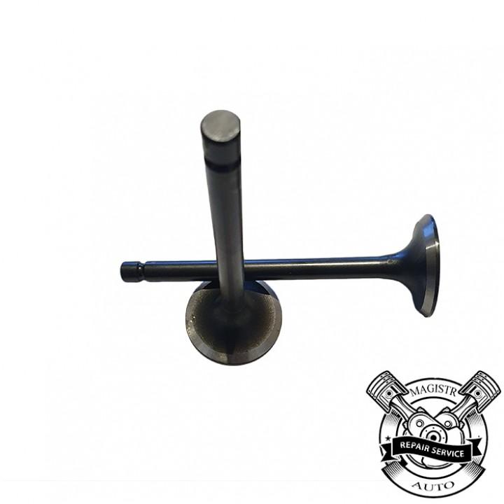Клапан впускний ВАЗ-2101 2101-1007010