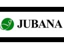 JUBANA