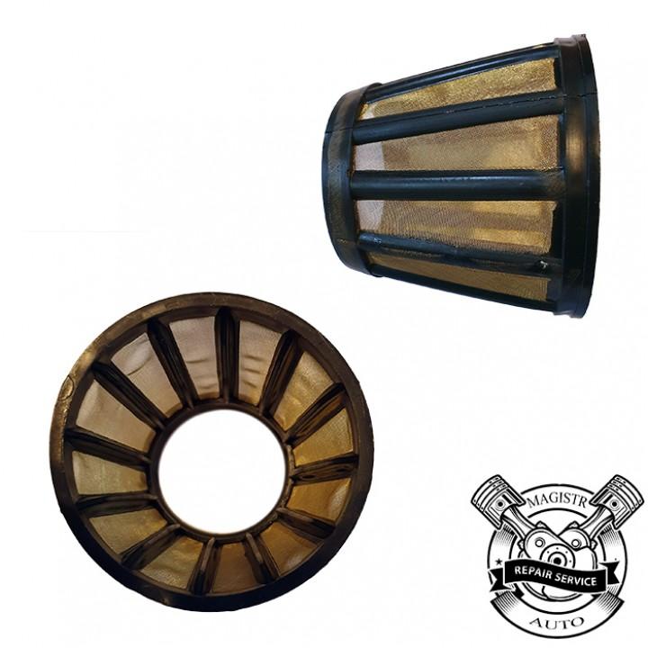 Сетка центробежного маслянного фильтра Д-240 240-1404110