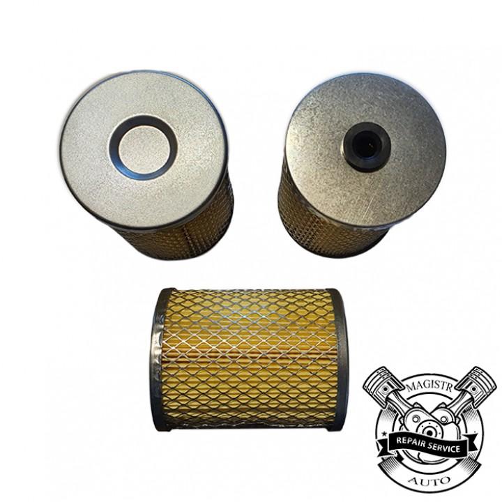 Елемент фільтруючий палива 240-1117030