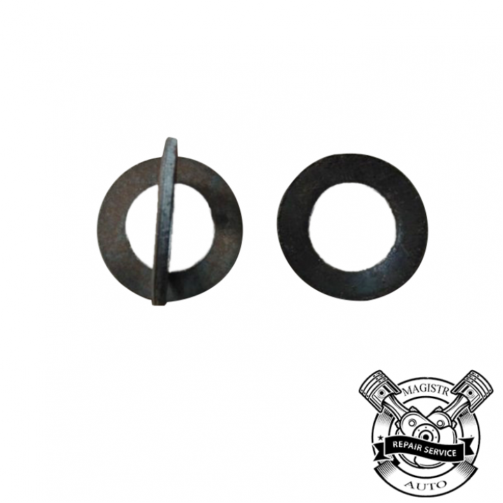 Шайба пальця гусениці ДТ-75, Т-150 150.34.106-1