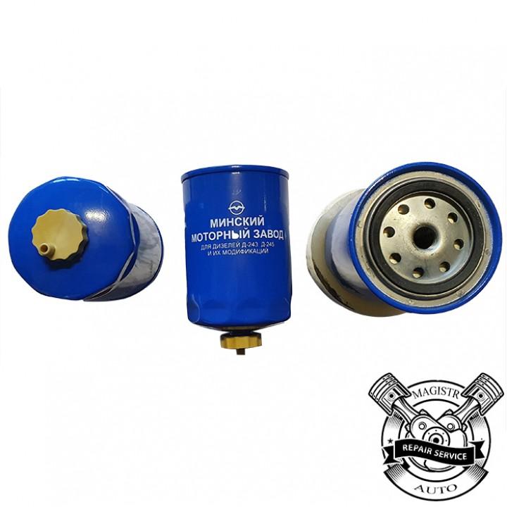 Фільтр паливний МТЗ ФТ020-1117010