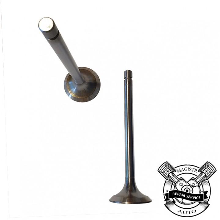 Клапан МТЗ впускной (Турция) 240-1007014-В