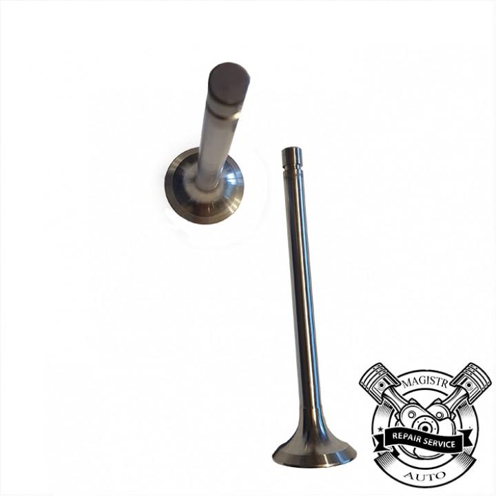 Клапан МТЗ выпускной (Турция) 240-1007015-В