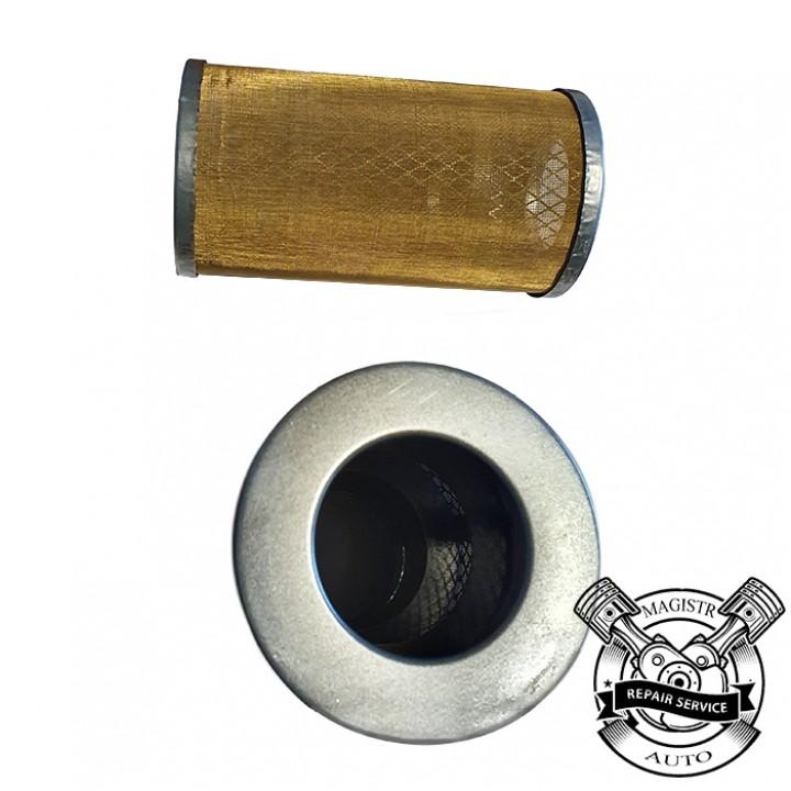 Элемент фильтрующий масла (Сетка) ЯМЗ 236-1012027(23)