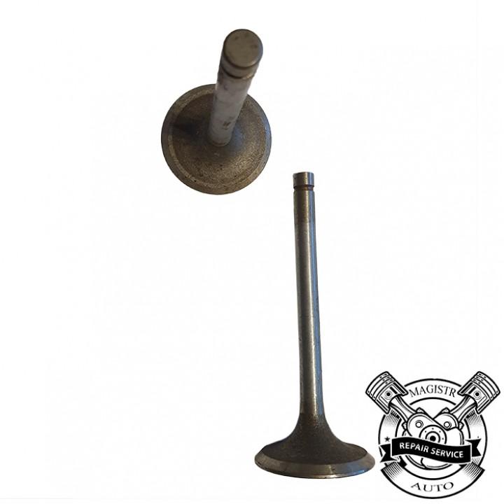Клапан впускний ГАЗ-53 13-1007010