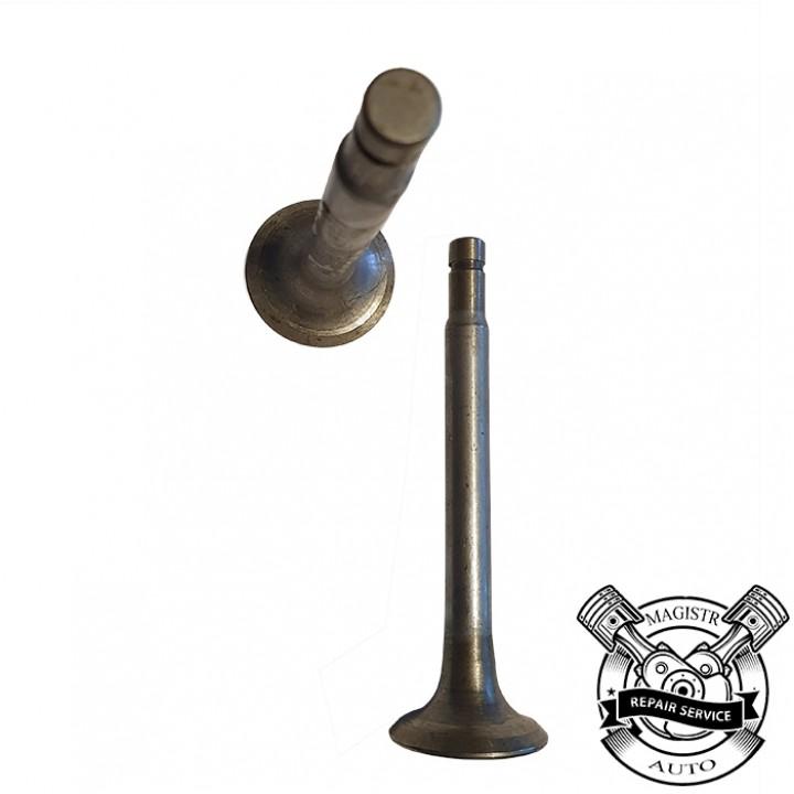 Клапан випускний ГАЗ-53 66-1007015