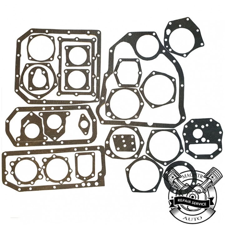 Комплект прокладок кпп Т-150 150К-1700000