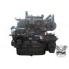 Двигатель СМД-14-23