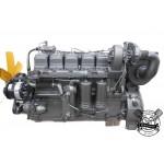 Двигун Д-440