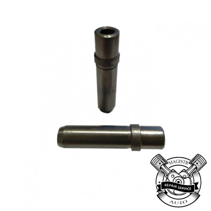 Втулка направляющая клапана Т-40/25 Д37М-1007033М