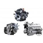 Двигун Т-150