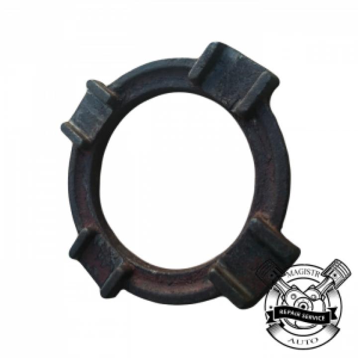 Кільце віджимних важелів СМД-60 150.21.240