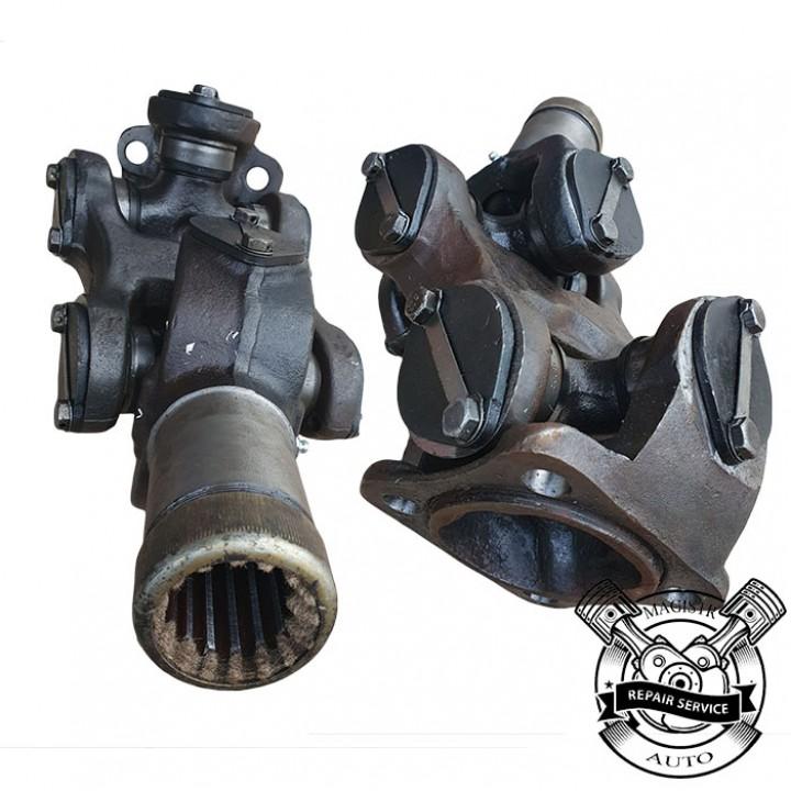 Вал карданный Т-150 151.36.023-2