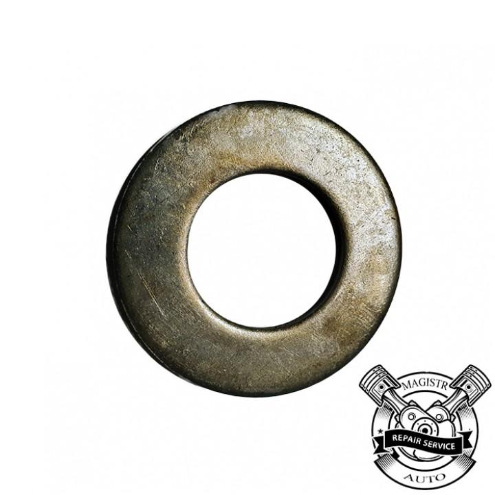 Кільце упорне МТЗ 50-1006253