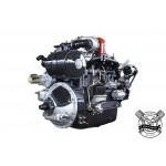 Двигун СМД-60
