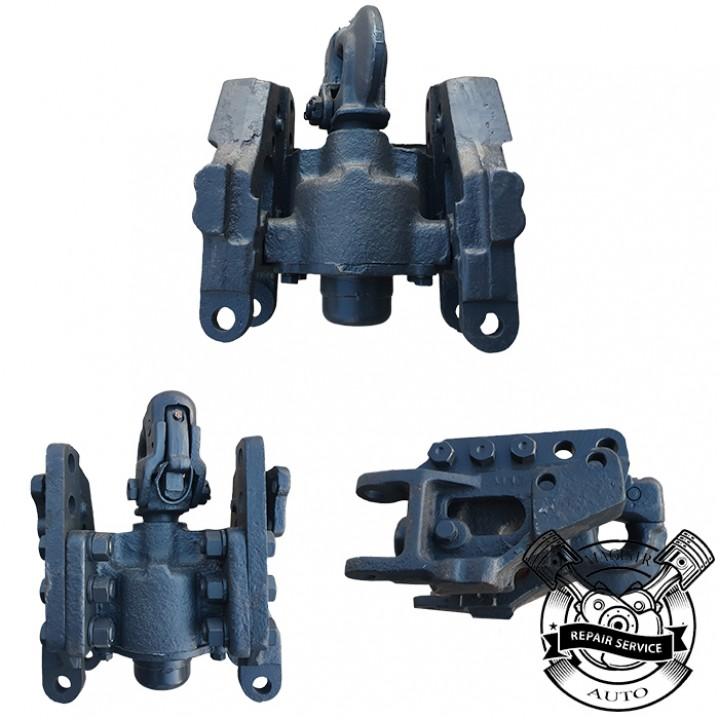Пристрій тягово-зчіпне (гідрогак) Т-150 151.58.001-4