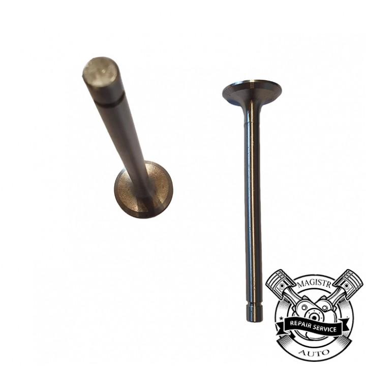 Клапан МТЗ выпускной 240-1007015