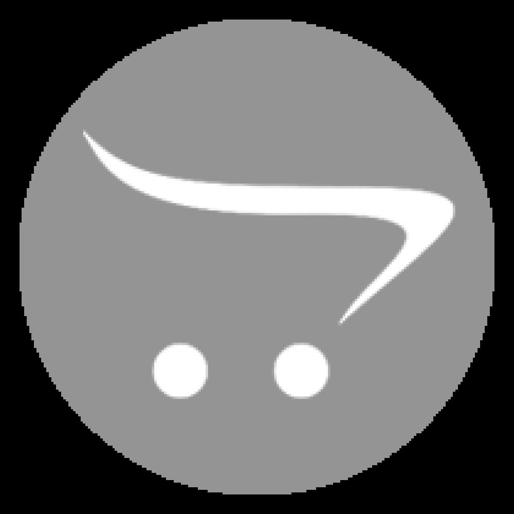 Стакан подшипника первичного вала (верхний) Т-150 125.37.211