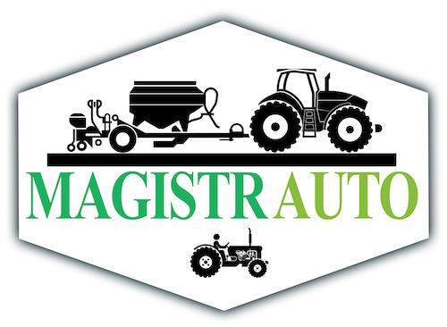 Magistr-auto.com.ua